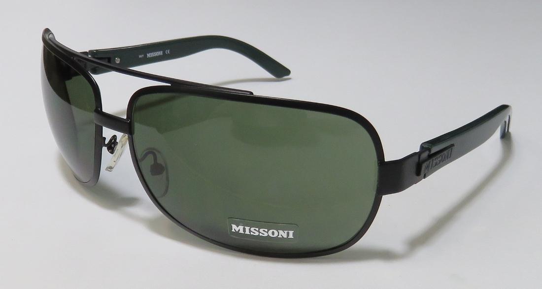 MISSONI 54404 057