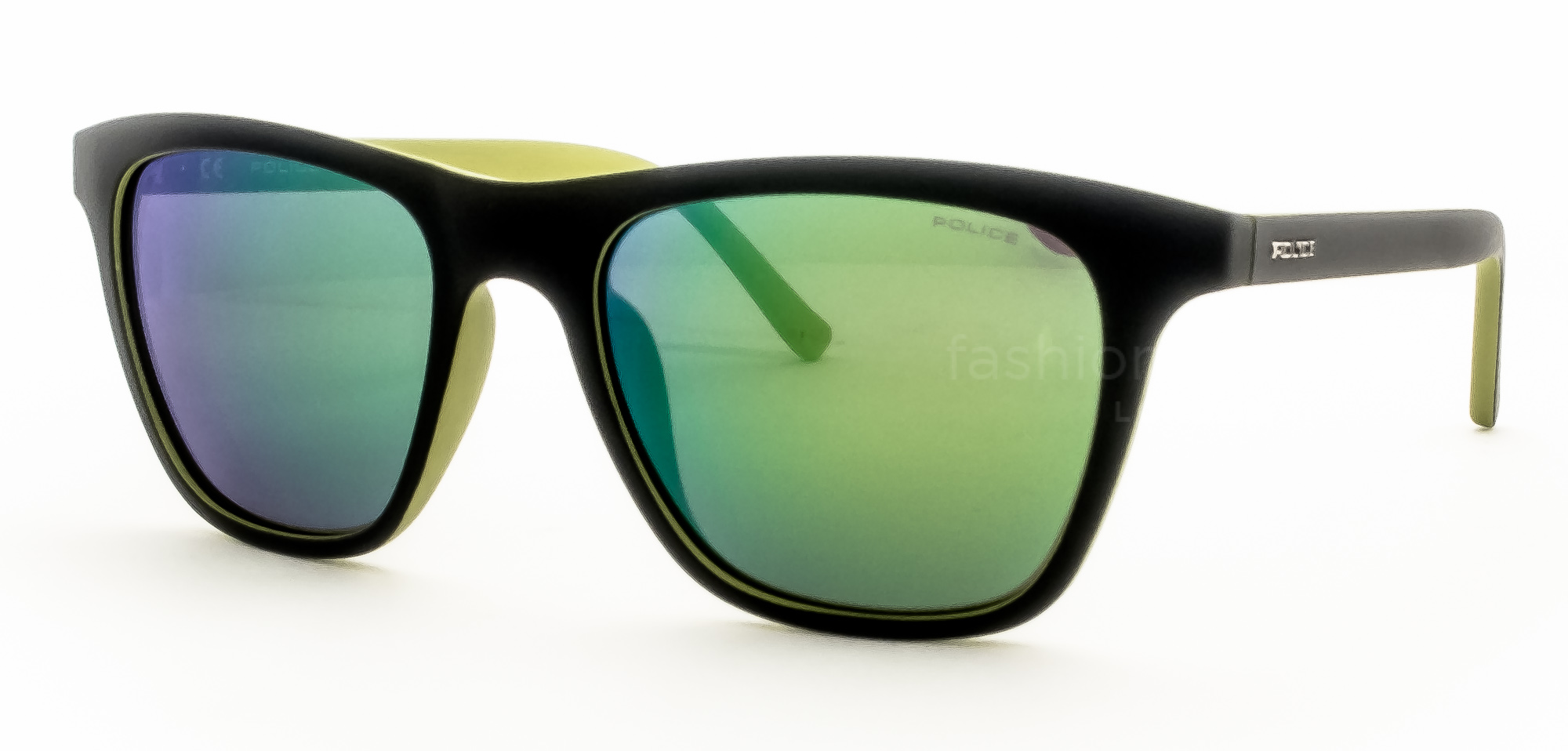 Police sunglasses discount designer sunglasses for Decor my eyes
