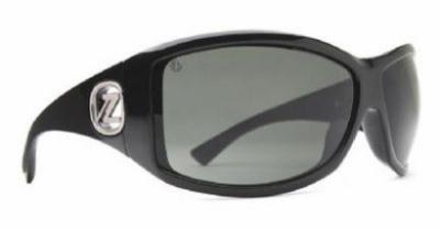 dbf8a84ec6 Von Zipper Elmore Bob Marley Sunglasses - Bitterroot Public Library