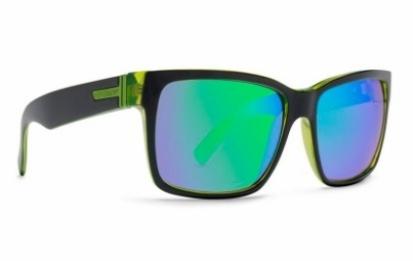 3e59fb1cfd Von Zipper ELMORE Sunglasses