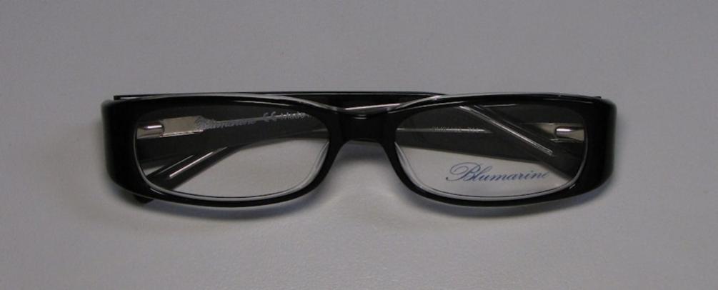 BLUMARINE 91102 744