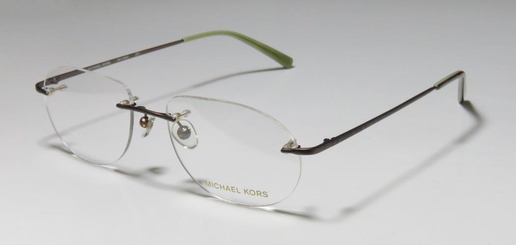 MICHAEL KORS 166M