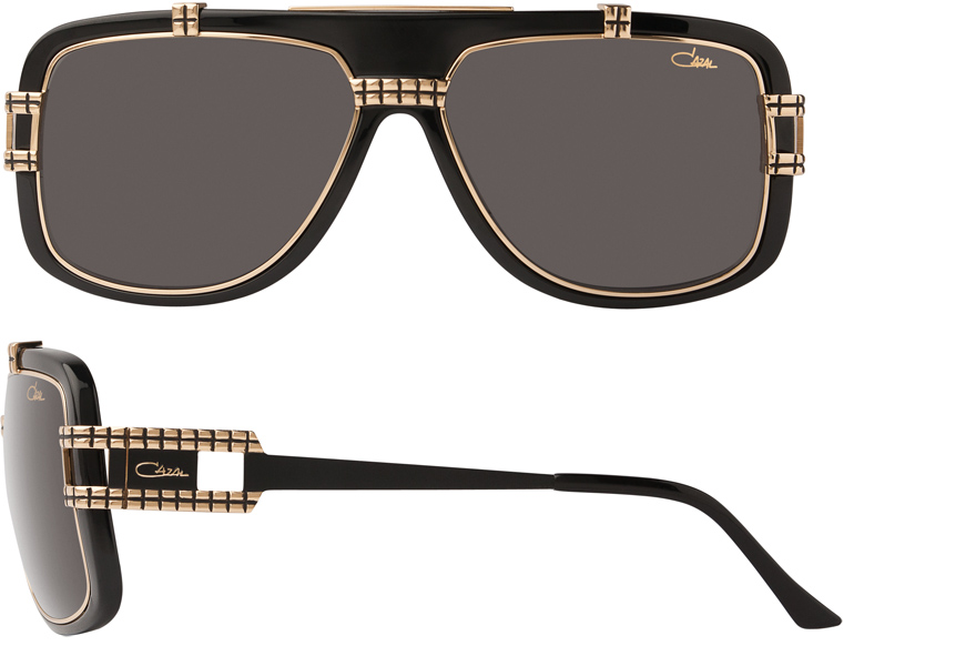 89979d3239a Discounted Cazal Sunglasses - Bitterroot Public Library