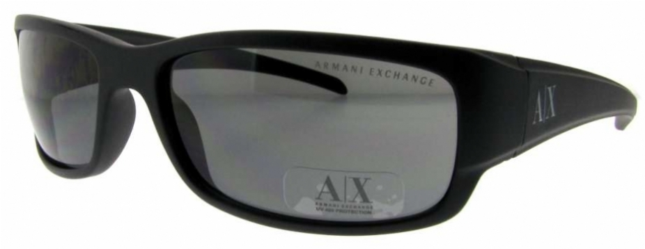 ARMANI EXCHANGE 174 DL5