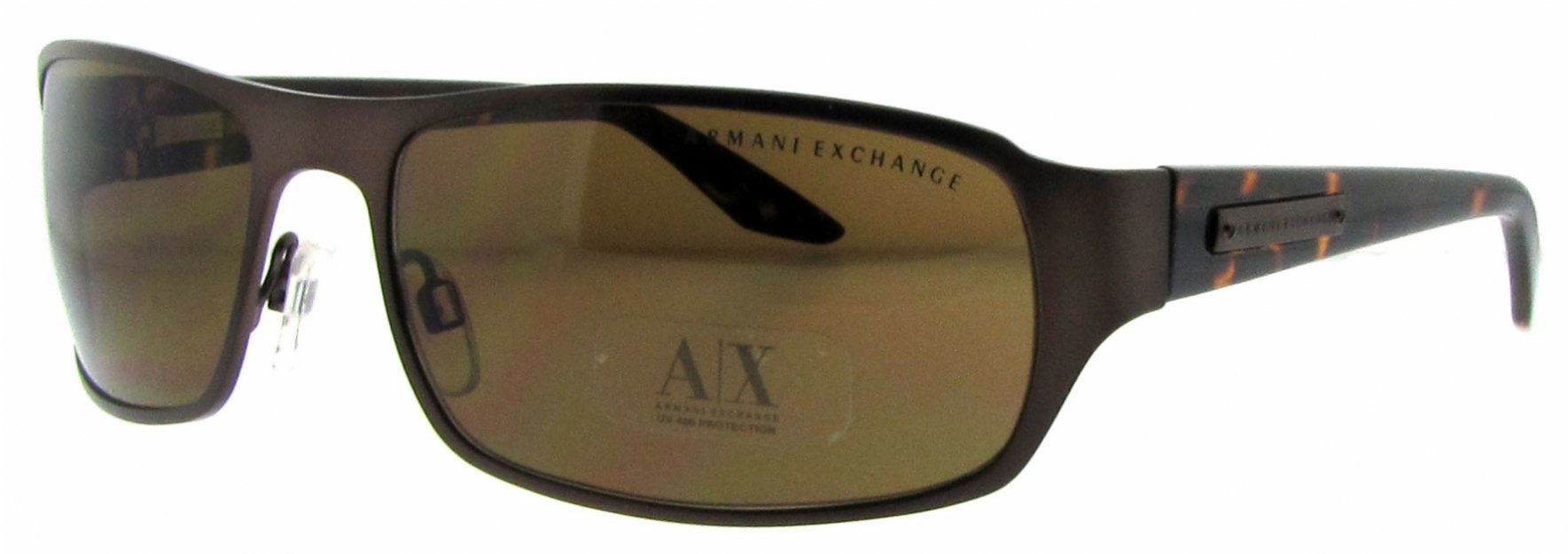 ARMANI EXCHANGE 154 NO0