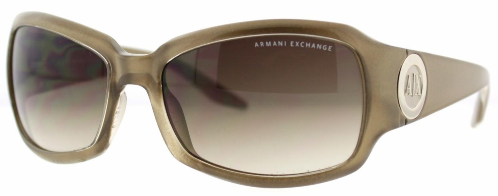 ARMANI EXCHANGE 062 RD7