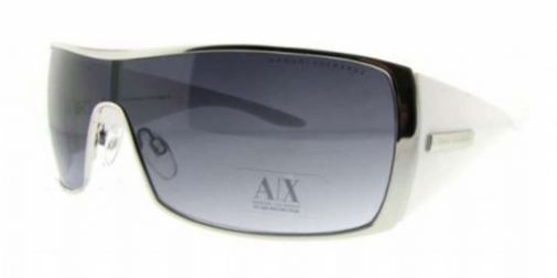 ARMANI EXCHANGE 009N OSR