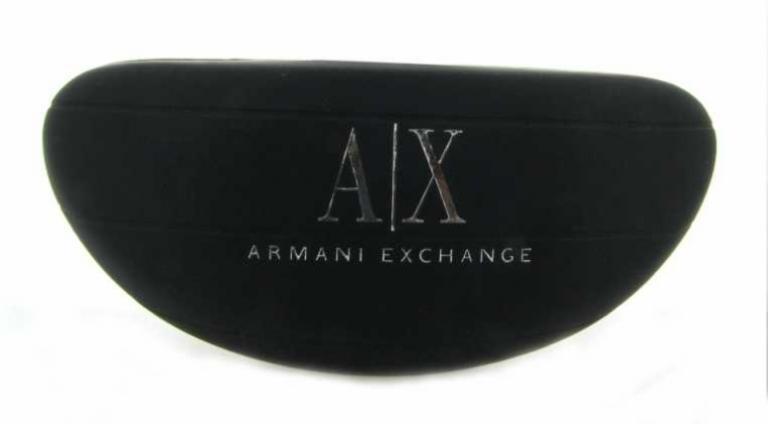 ARMANI EXCHANGE 144 PP1