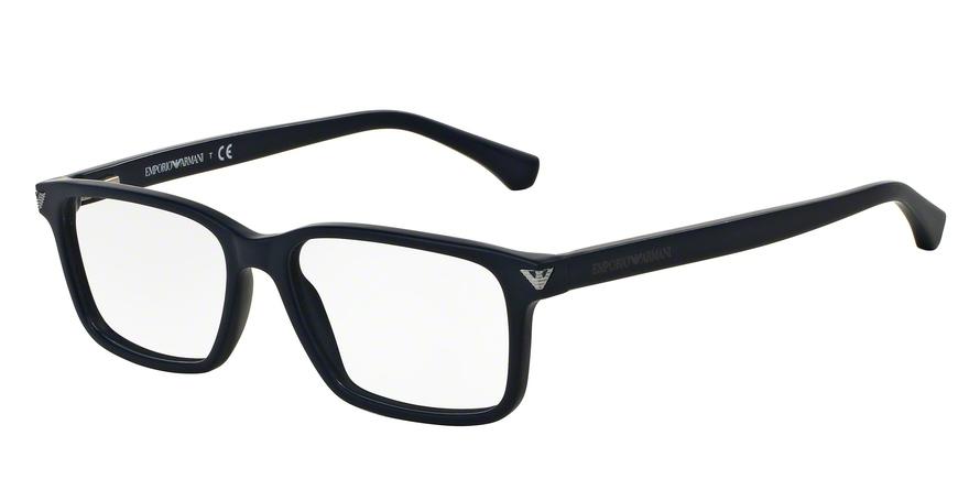 a9249fa8c8f Emporio Armani Eyeglasses - Discount Designer Sunglasses
