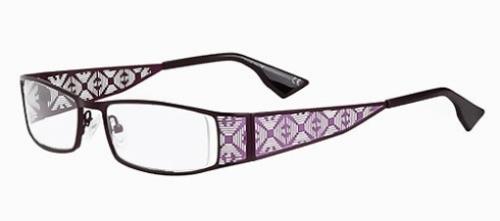 729403598d5 Emporio Armani Eyeglasses - Discount Designer Sunglasses