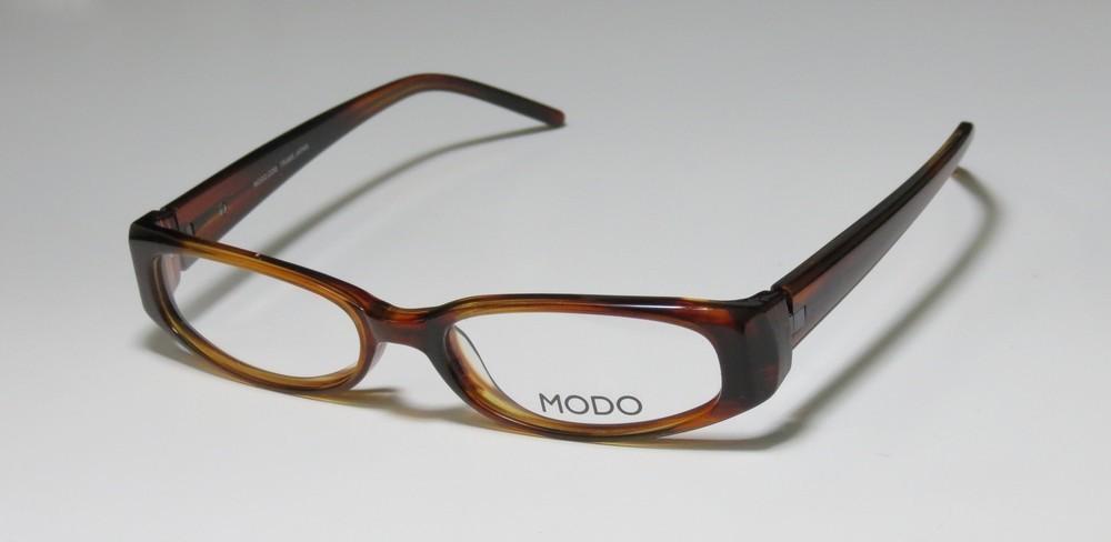 MODO 5002