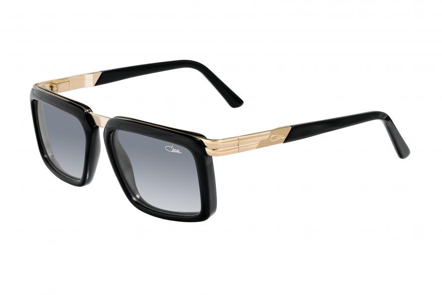 designer sunglasses discount  Cazal Sunglasses - Discount Designer Sunglasses