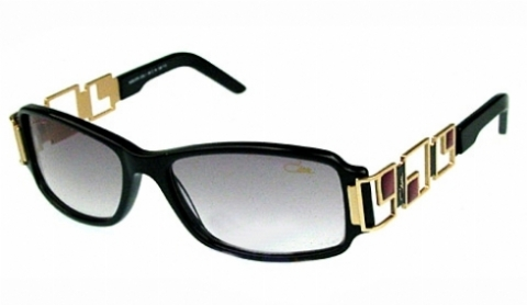 52039325dca Cazal Vintage Sunglasses Cheap