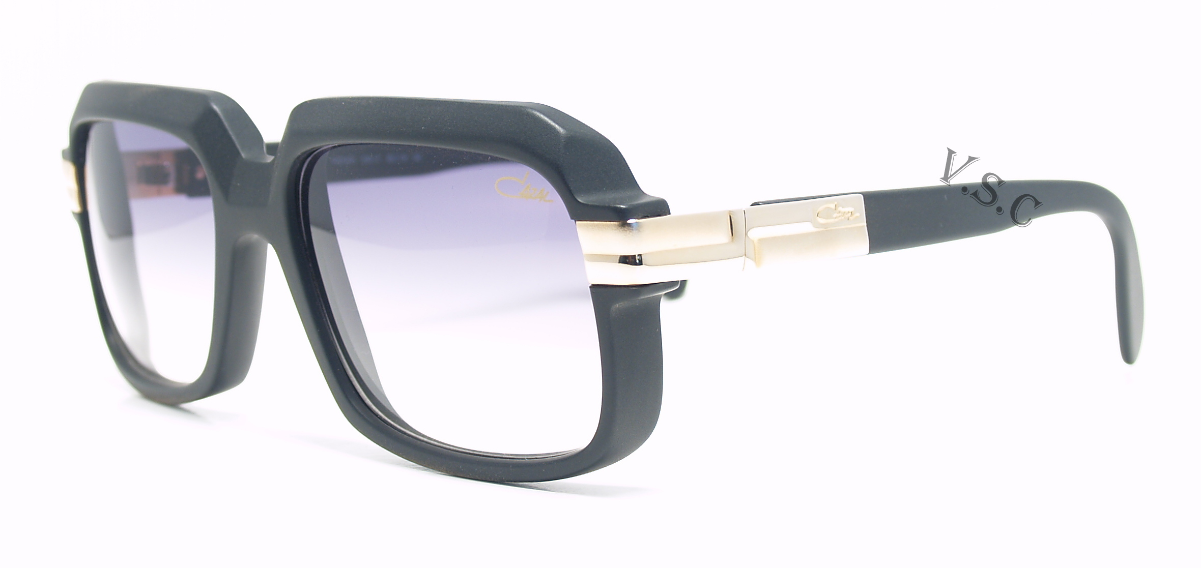0afa15d40b3 Cazal Sunglasses For Cheap