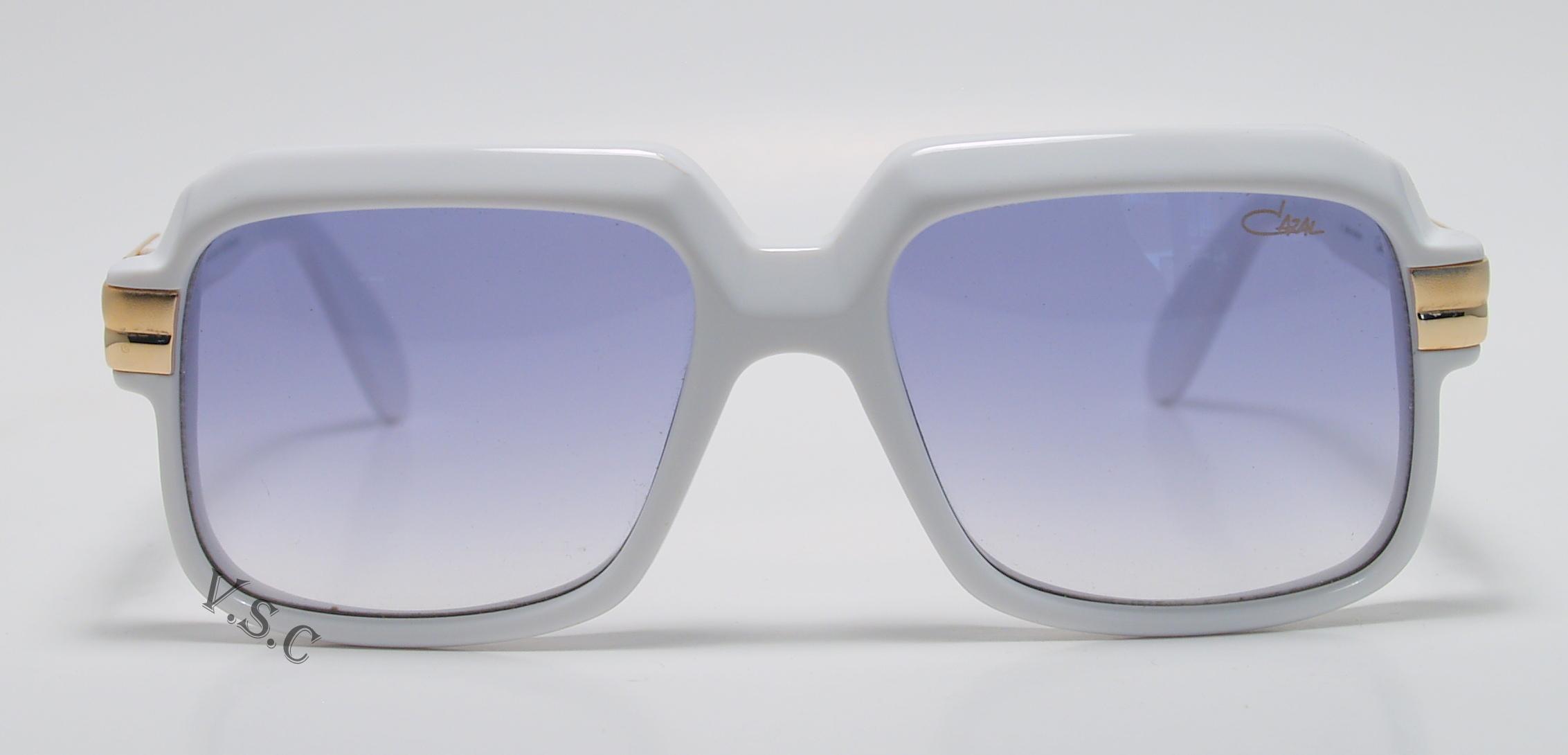 cazal 607 sunglasses price www panaust au