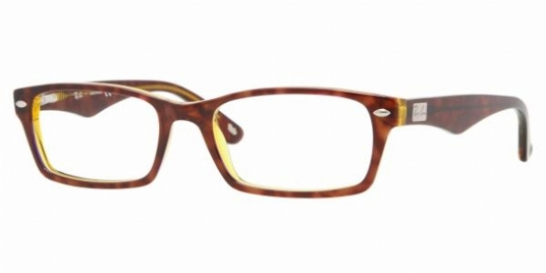Ray ban eyeglasses 5193 louisiana bucket brigade for Decor my eyes