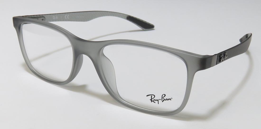 RAY BAN 8903F