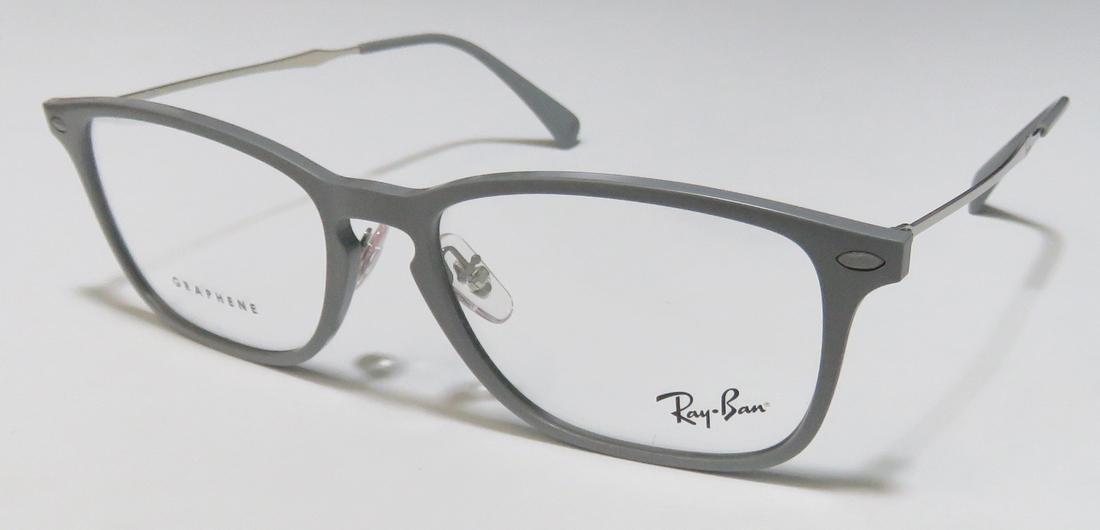 RAY BAN 8953 8026