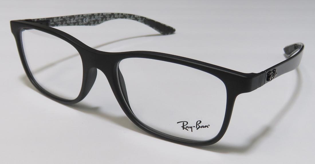 RAY BAN 8903