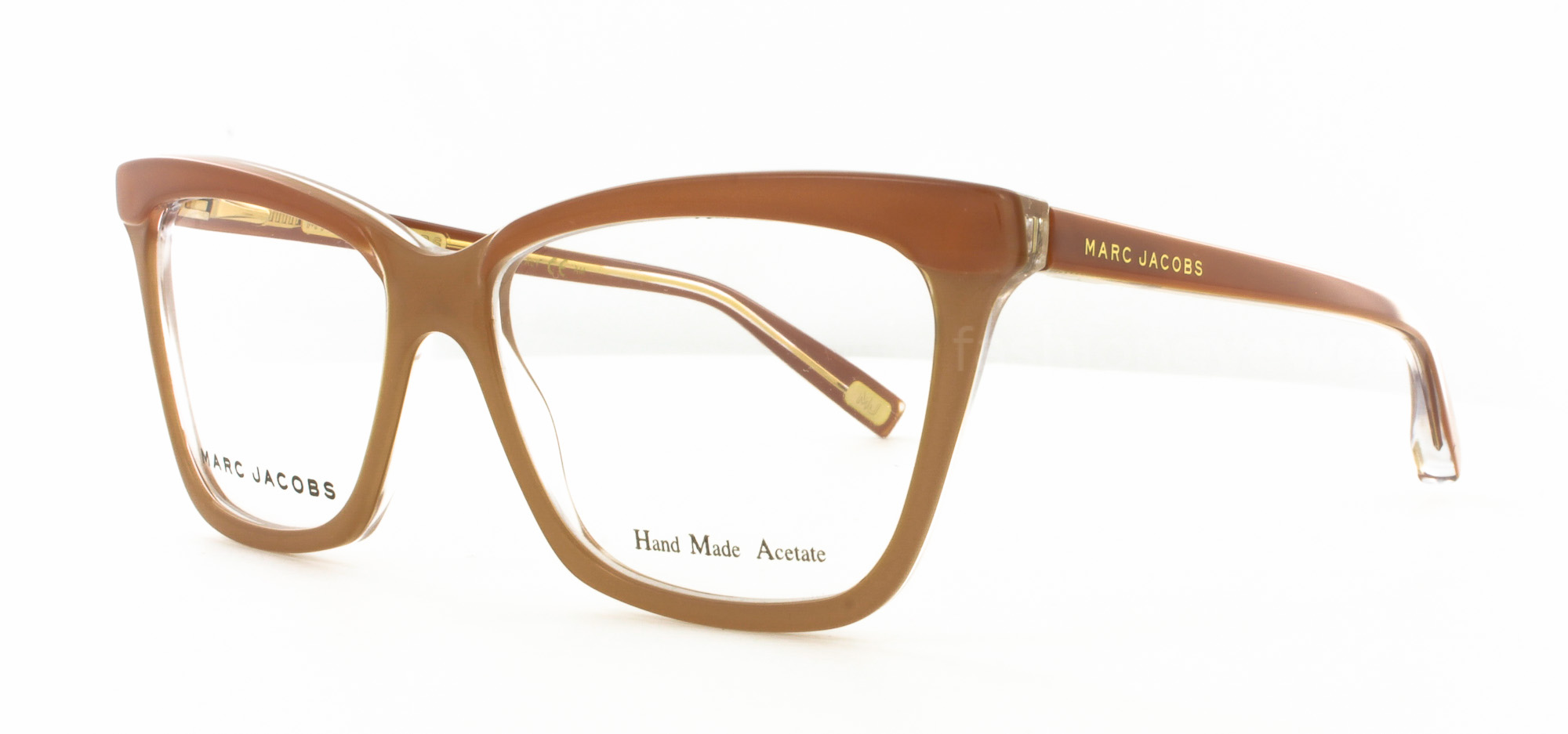 MARC JACOBS 414 HG9