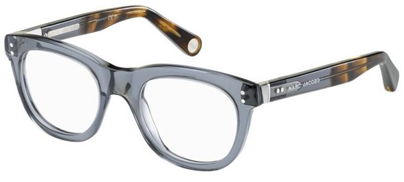 MARC JACOBS 476