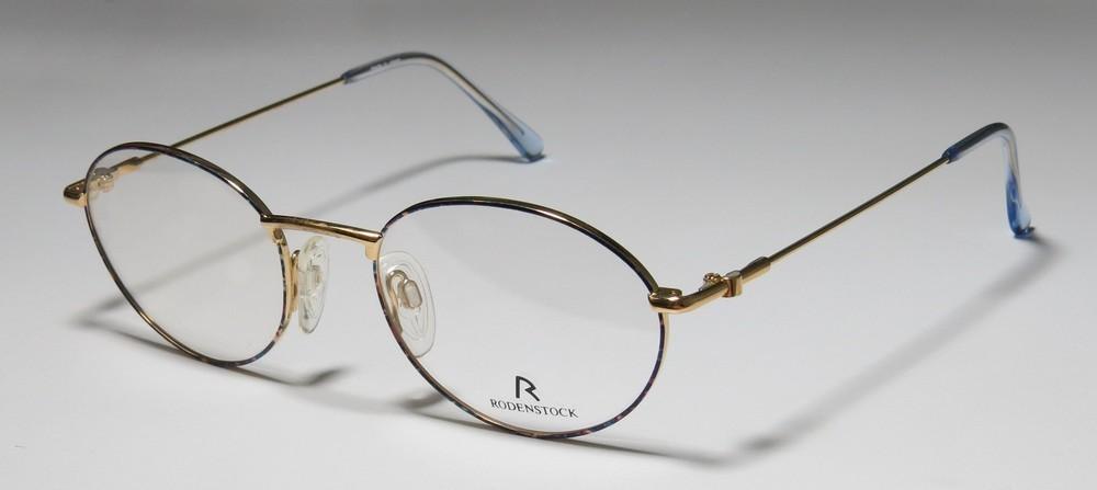 RODENSTOCK R0211