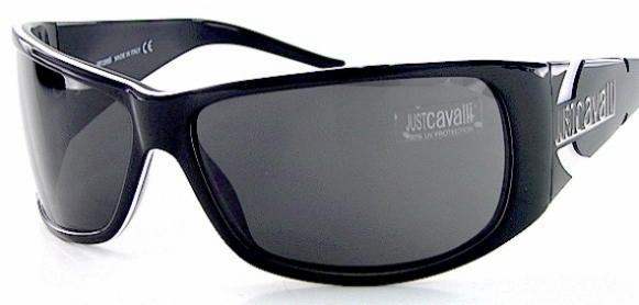 JUST CAVALLI 012S 443