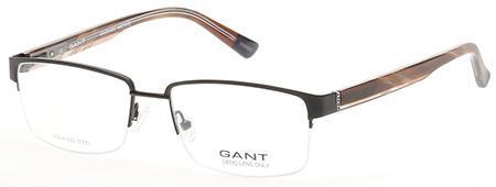 GANT 3072 002