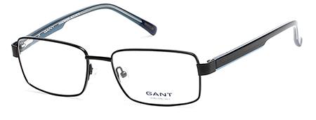GANT 3102 002