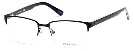 GANT 3111 002