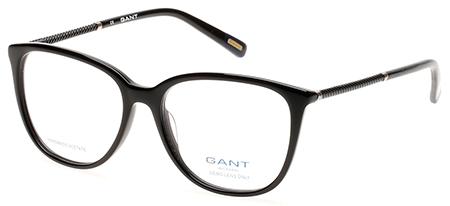 GANT 4036 001