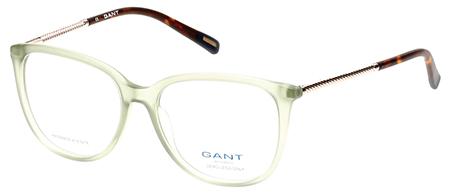 GANT 4036 094