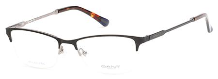 GANT 4067 002