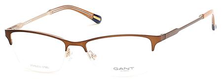 GANT 4067 049