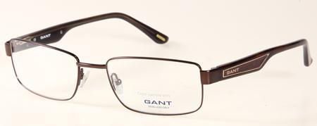 GANT A006 Q11