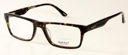 GANT A120 S30