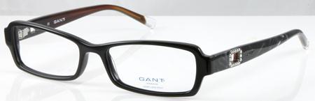 GANT A767 B84