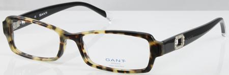 GANT A767 S76