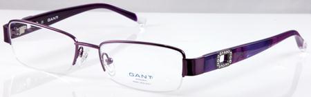 GANT A800 R76