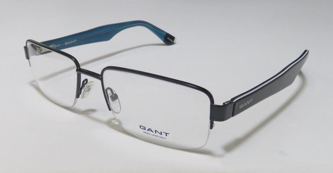 GANT 104 SNV