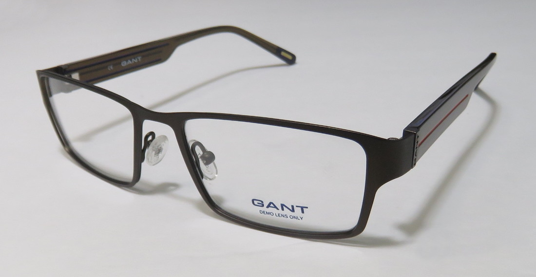 GANT 3020 SOL