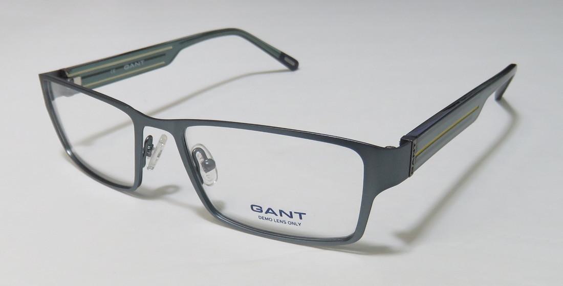 GANT 3020 SSLT