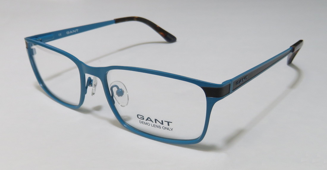 GANT 3008 BLBLK