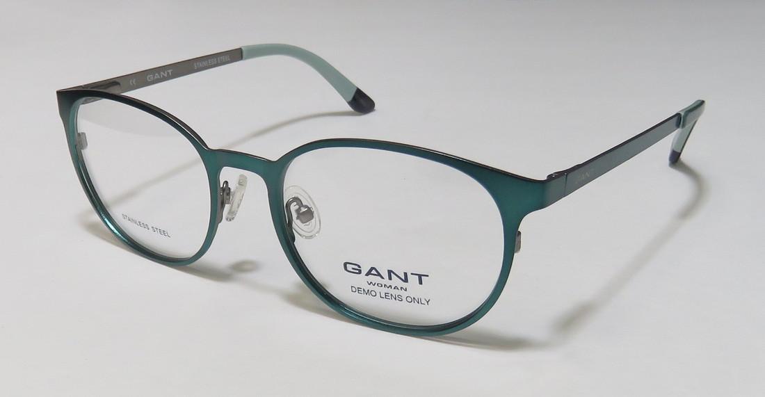 GANT 4032 STL