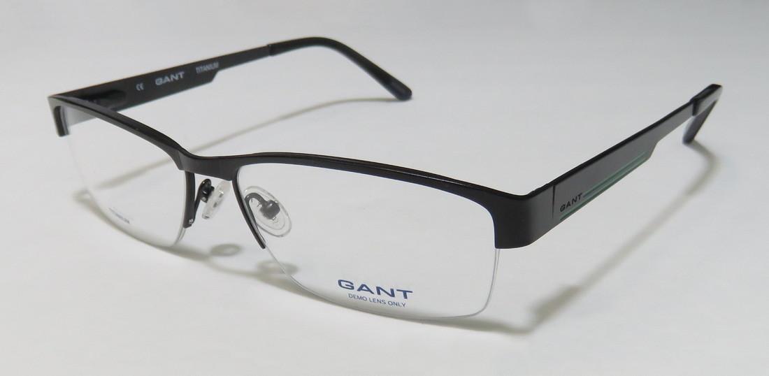GANT 3027 SBLK