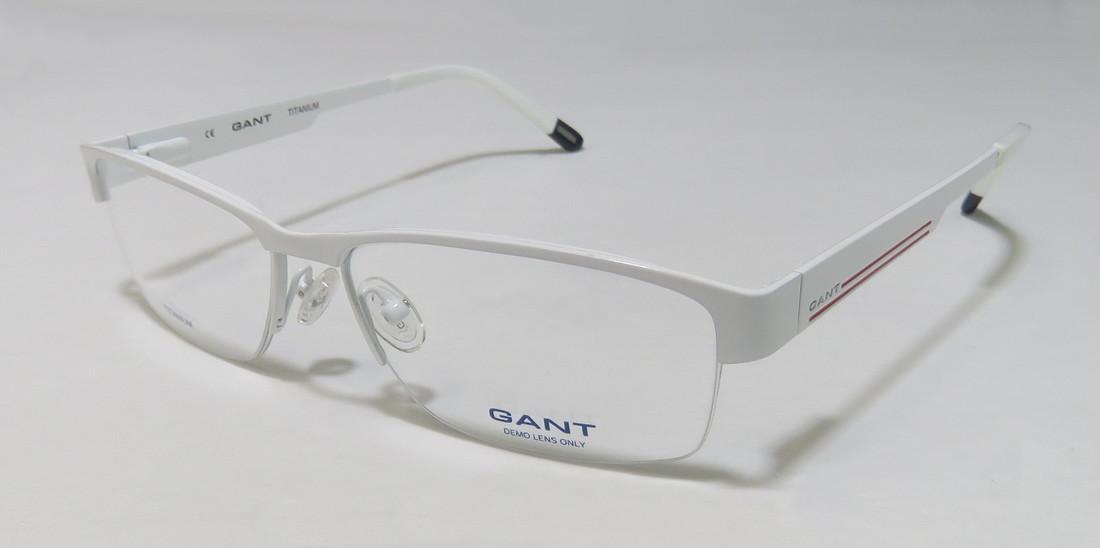GANT 3027 WHT