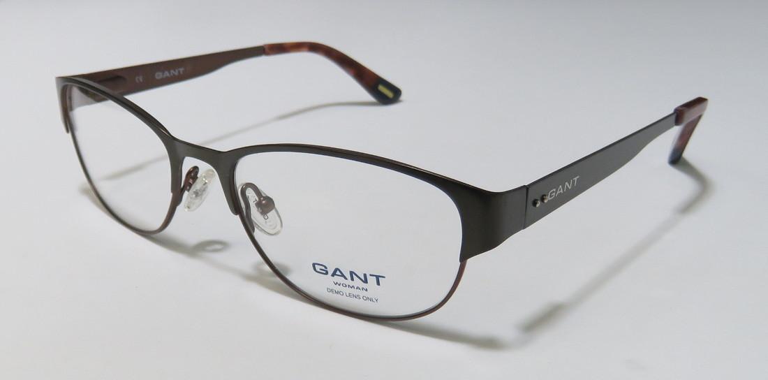 GANT 101 SOL