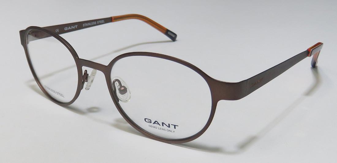 GANT 3045 SBRN