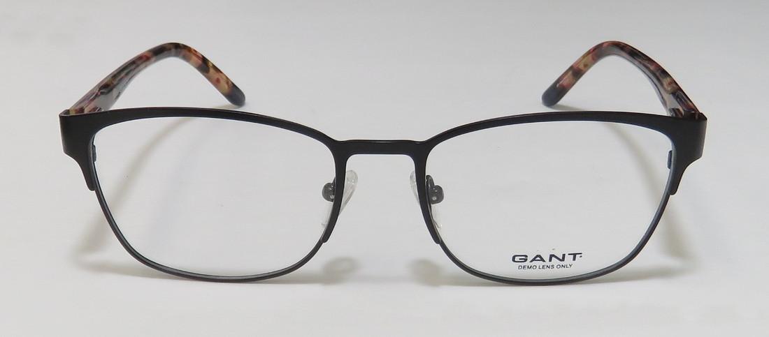 GANT 4009 SBLK