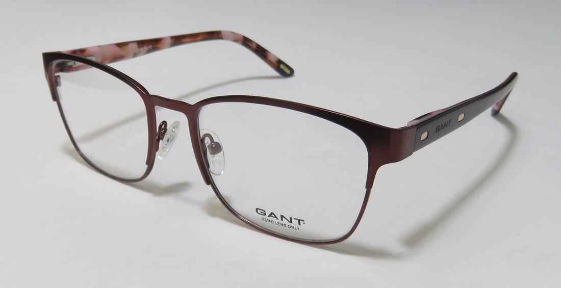 GANT 4009 SBU